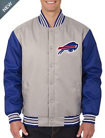 NFL Twill Jacket