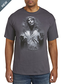 Star Wars™ Han Solo Carbonite Graphic Tee