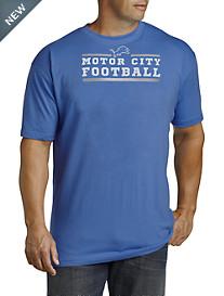 NFL Team Motto Tee