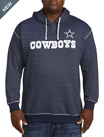 NFL Dallas Cowboys Pullover