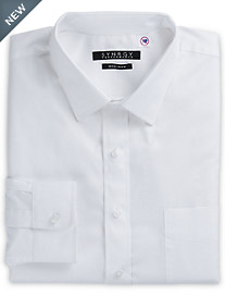 Synrgy™ Performance MagnaReady™ Dress Shirt
