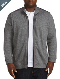 Twenty-Eight Degrees Fleece Jacket