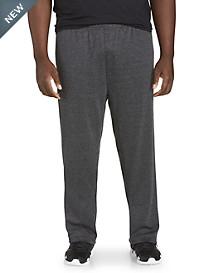 Reebok Lightweight Pull-On Pants