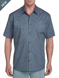 O'Neill Structured Sport Shirt
