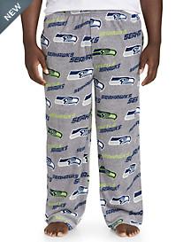 NFL Microfleece Lounge Pants