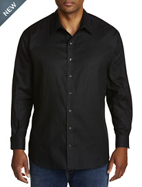 Synrgy Textured Sport Shirt