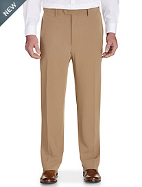 Gold Series Easy Stretch Dress Pants - Unhemmed