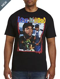 Boyz 'N The Hood Graphic Tee