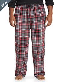 Harbor Bay Flannel Lounge Pants