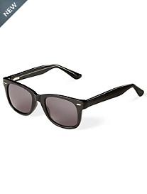 True Nation® Retro Iconic Sunglasses