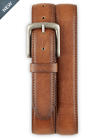 Harbor Bay Casual Stretch Belt