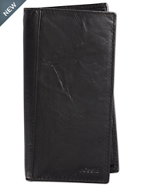 Fossil® Neel Executive Wallet
