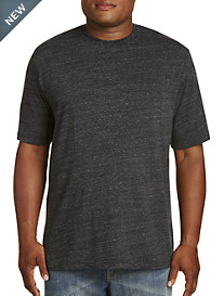 Harbor Bay No-Pocket Tee