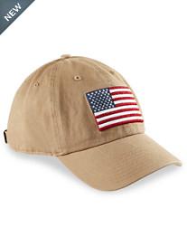 '47 Brand OHT Flag Hat