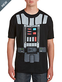 Star Wars You Are Vader Graphic Tee