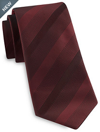 Synrgy InteliStretch Performance Stripe Tie