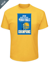 NBA Victory Tee