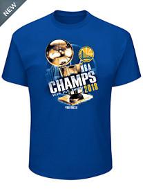 NBA Championship Tee