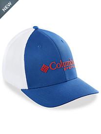 Columbia U.S. Flag Hat
