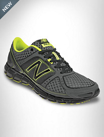 NB Stability Flex Runner