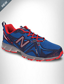 NB Trail Runner