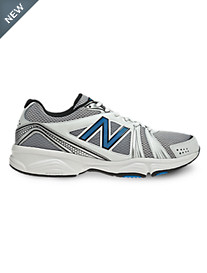 NB 417 TRAINING SHOE