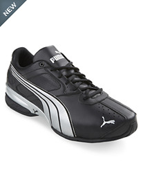 Puma® Tazon 5 Running Sneakers