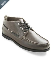 Sperry® Chukka Boardwalk Boots