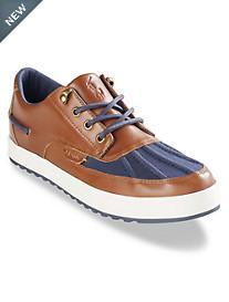 Polo Ralph Lauren® Ramiro Duck-Toe Shoes