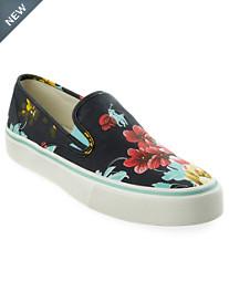 Polo Ralph Lauren® Mytton Canvas Slip-Ons