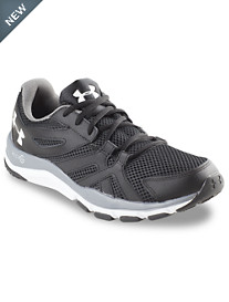 Under Armour® Strive Trainers