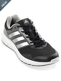 adidas® Duramo Runners