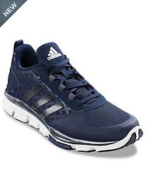 adidas® Speed Trainer Sneakers