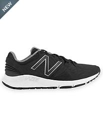 New Balance® Vazee Rush Runners
