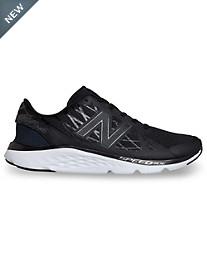 New Balance® 690V4 Running Sneakers