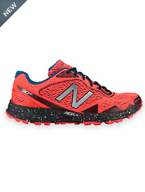 New Balance® MT910 Trail Runners