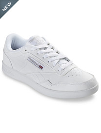 Reebok Club C Court Sneakers