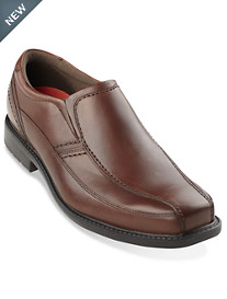 Rockport® Sl2 Slip-Ons