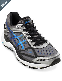 Asics® Gel-Foundation Runners