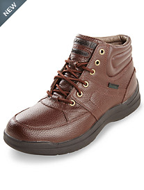 Propét® Four Points Mid II Casual Walking Boots