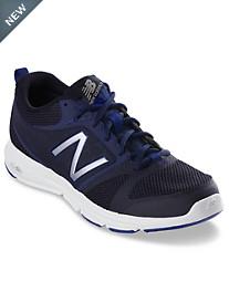 New Balance® 577v4 Training Shoes