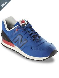 New Balance® 574 Gradient