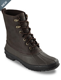 UGG® Yucca Duck Boots