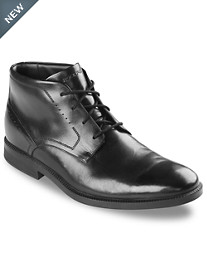 Rockport® Dress Sports Modern Chukka Boots