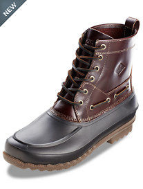 Sperry® Topsider Decoy Boots