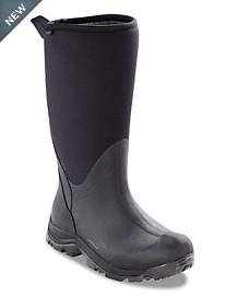 Columbia® Bugaboot™ Neo Tall Omni-Heat™ Pull-On Rain Boots