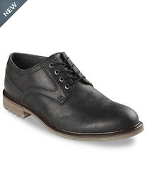 Hush Puppies® Rohan Rigby Plain-Toe Oxfords