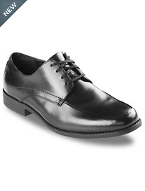 Stacy Adams® Hubbert Lace-Up Oxfords