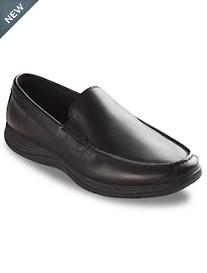 Cole Haan® Lewiston Venetian Loafers