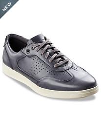Cole Haan® Vartan T-Toe Sport Oxfords